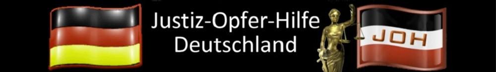 WAG-JOH NRW / DEUTSCHLAND