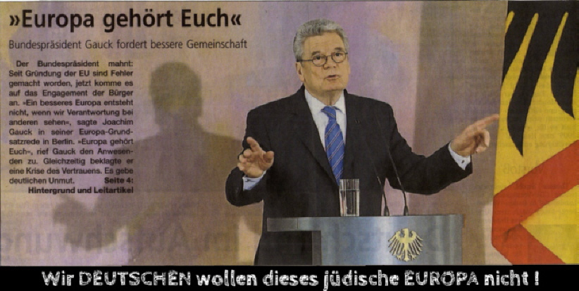 europa2013