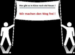 hpfixseparat_1weg_frei_