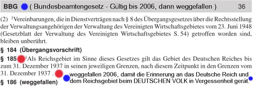 hpfixseparat_bbg185_2006