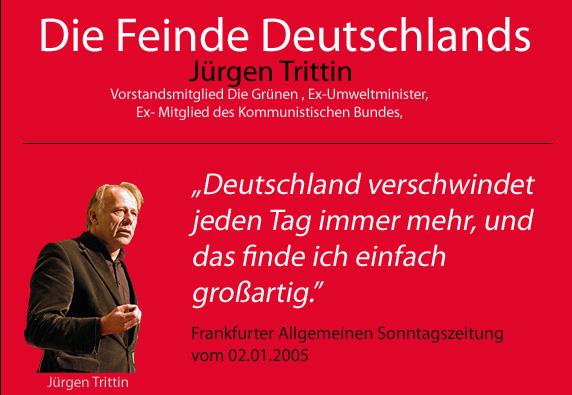 hpfixseparat_berlin_germany_trittin_mdb_gruene_abschaffung_deutschlands