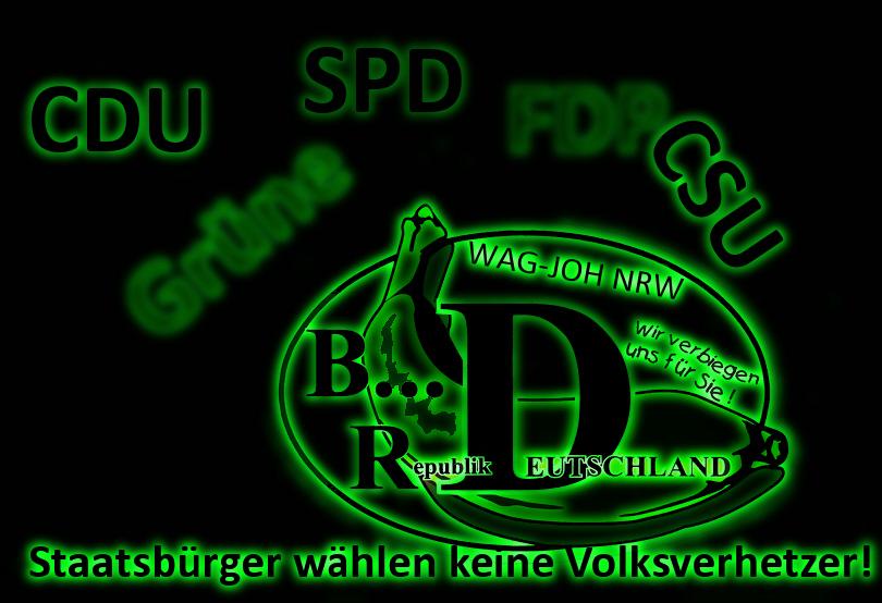 hpfixseparat_buergerprotest2013