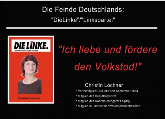 hpfixseparat_christinloechner