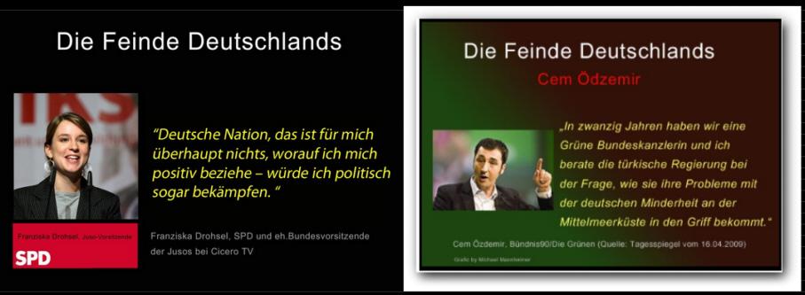 hpfixseparat_deutschefeinde_1
