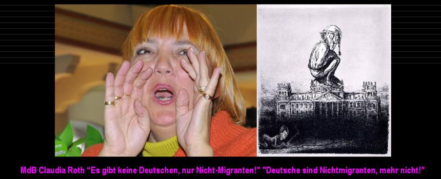 hpfixseparat_deutschefeinde_3
