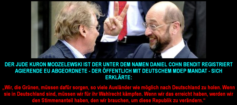 hpfixseparat_deutschefeinde_4
