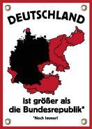 hpfixseparat_deutschland_ist___