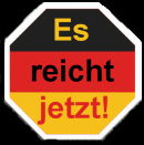 hpfixseparat_es_reicht_small