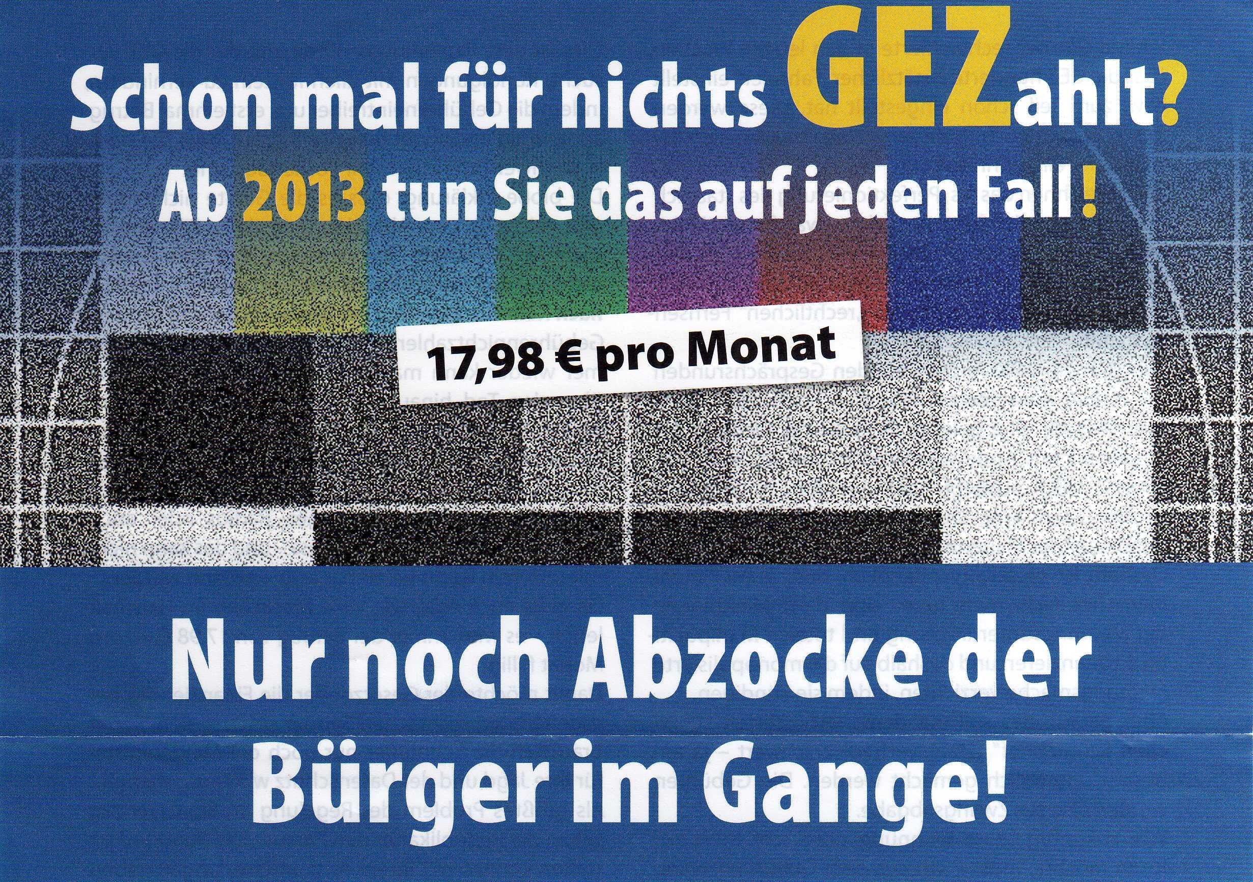 hpfixseparat_gez_abzocke001