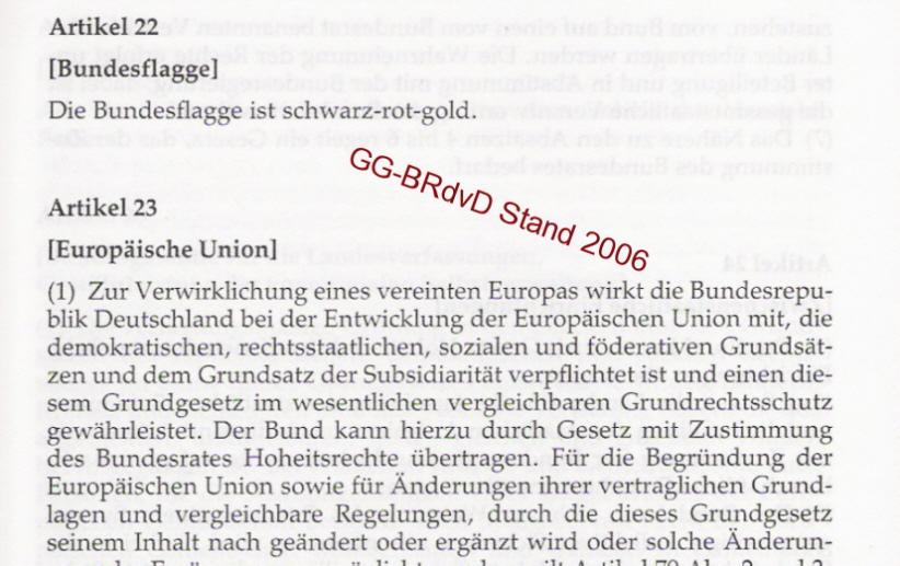 hpfixseparat_ggart_23n_f_2006
