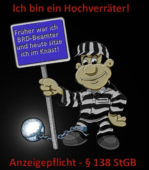 hpfixseparat_hochverraeter