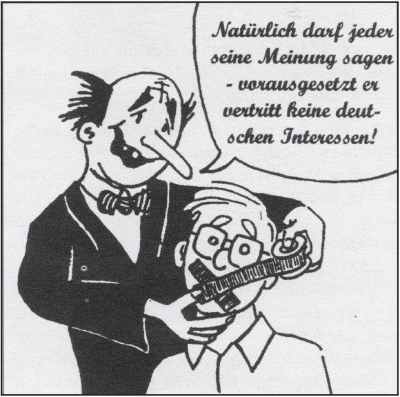 hpfixseparat_karikatur_un_6_1995