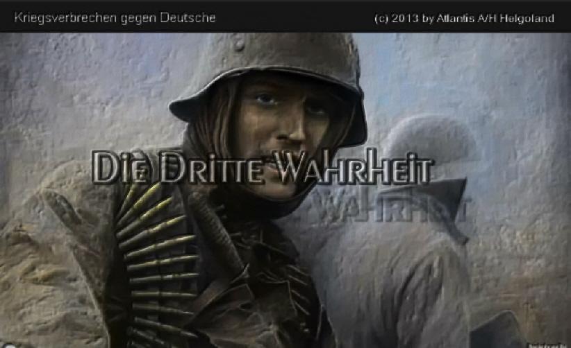 hpfixseparat_kriegsverbrechen2013_1