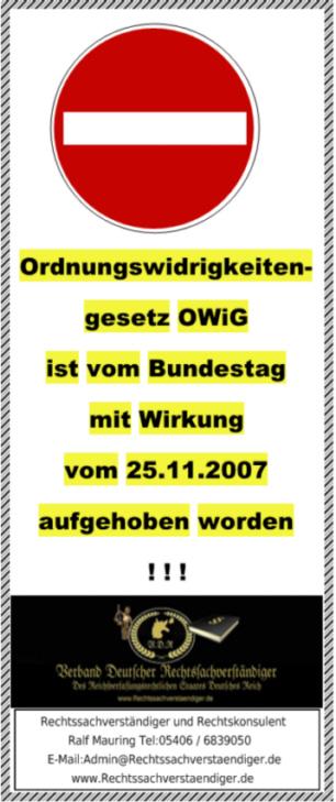 hpfixseparat_owig_ungueltig
