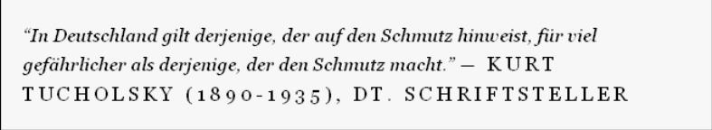 hpfixseparat_schmutz