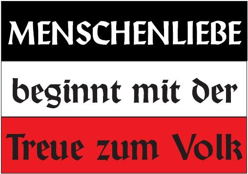 hpfixseparat_treue_zum_volk
